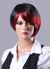 long bob with dipped ends hair cheap dip dye hair wig find dip dye hair wig deals on line at