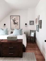 lade per comodini moderne lit exotique 160x200 en manguier massif exotique maison du