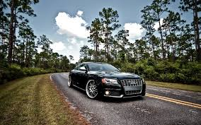 sport cars wallpaper audi car wallpaper hd for desktop download free best wallpaper