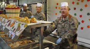 thanksgiving at file thanksgiving at bagram jpg wikimedia commons