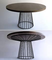 Best Furniture Images On Pinterest Office Furniture - Modern interior design blog