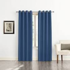 blackout curtains kohl u0027s