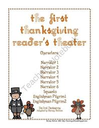 73 best readers theater images on readers theater