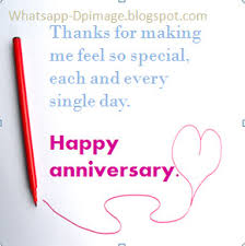 wedding wishes dp best anniversary whatsapp profile image dp whatsapp dp collection