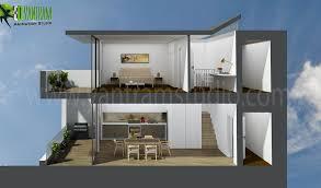 house pictures ideas modern minimalist house for sale floor plans bathroom inspiration
