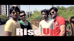 film rise up rise up a dramatic short film on rape vsfilms youtube