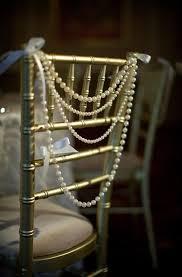 best 25 1920s wedding decor ideas on pinterest 1920s wedding
