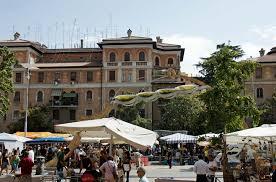 porta portese regalo auto porta portese a bargain s market rome italy travel