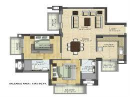 creating house plans collection create a house floor plan photos the
