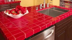 kitchen countertop ideas u0026 pictures hgtv