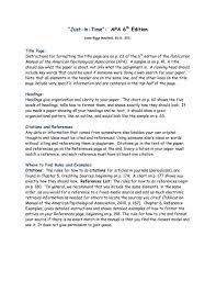 Five Paragraph Essay Outline Example Paragraph Essay Format