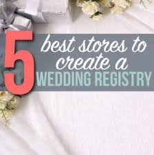 tractor supply wedding registry how to raise backyard chickens a few shortcuts