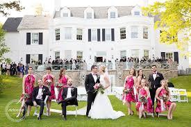 holcim estate wedding photos u2022 avenue photo u2022 mississauga wedding