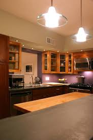 kitchen lighting fixture fixtures light simple kitchen light fixtures for island
