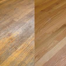 Professional Hardwood Floor Refinishing Hardwood Floor Refinishing Services Near Me