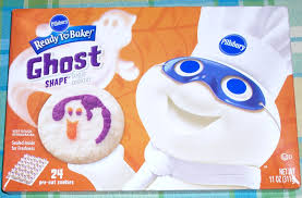 collection pillsbury sugar cookies halloween pictures halloween