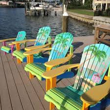 Extra Large Adirondack Chairs 87 Best Adirondack Chairs Images On Pinterest Adirondack Chairs