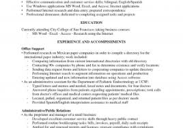functional resume description functional resume stay at home mom exles best of stay at home