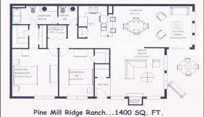 open ranch style floor plans open floor plans ranch luxamcc org