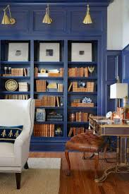 Beautiful Bookcases by Built In Bookshelf Home Organization Interior Design
