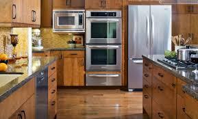 amusing pictures zenith kitchen cabinet alluring kitchen cabinet