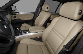 2010 bmw x5 m price photos reviews u0026 features