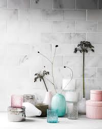 home decor collection u2013 interior design