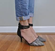 zara womens boots sale zara purse dreams