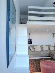 best 25 loft bed ideas on pinterest build a loft bed