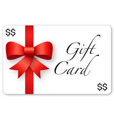 spa gift cards curage spa gift cards one card endless spa wellness options