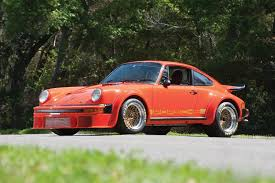 porsche 930 turbo 1976 1976 porsche 934 turbo rsr fia gr 4 review top speed