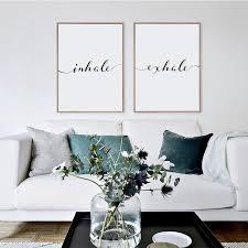 livingroom wall best 20 living room ideas on wall in designs 7