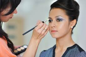 makeup artist school delhi makeup courses michael boychuck online hair academy
