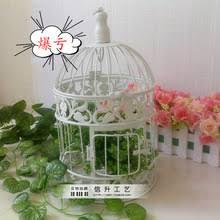 birdcages for wedding popular decorative bird cage wedding buy cheap decorative bird