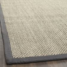 Polypropylene Sisal Rugs Sisal Rugs U0026 Area Rugs For Less Overstock Com
