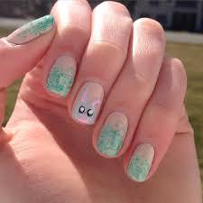 26 winter acrylic nail designs ideas design trends premium