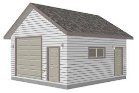 g447a 18 u0027 x 20 u0027 x 10 u0027 8 12 pitch free pdf garage plans blueprints
