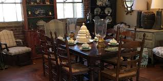 kitchen collectables store peachtree battle antiques interiors antiques antique