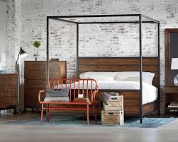 Wood And Iron Bedroom Furniture Bedroom Wooden Bedroom Cabinets White Bedroom Decor Industrial