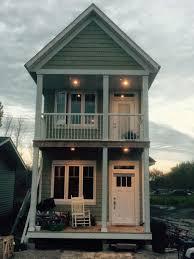 cottage design orleans style house plans modern cottage design