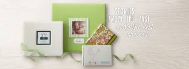 themed photo albums photo albums and scrapbooks hallmark