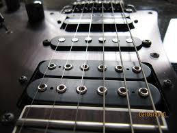 guitars u003e ibanez rg upgrade diy fever u2013 building my own guitars