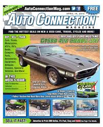 04 16 14 auto connection magazine by auto connection magazine issuu