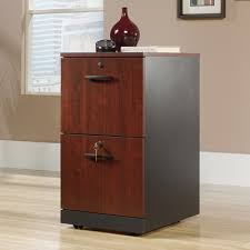 Pedestal Cabinets Filing Cabinets At Furniture Solutions
