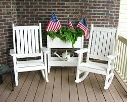29 best rocking chairs images on pinterest wooden rocking chairs