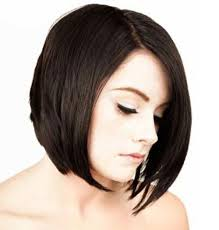short hair styles for small faces pretty hairstyles for hairstyle for small face best short haircuts