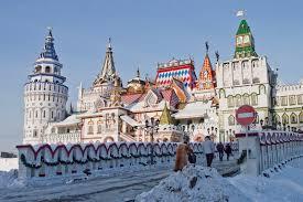 russische architektur aktau p s zu moskau disneyland kreml