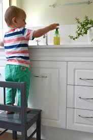 toddler bathroom ideas 26 best montessori bathroom images on kid bathrooms