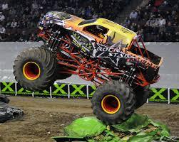 monster truck monster truck tour is roaring into kelowna infonews