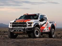 chevy baja truck street legal ford will race the grueling baja 1000 in a completely stock f 150